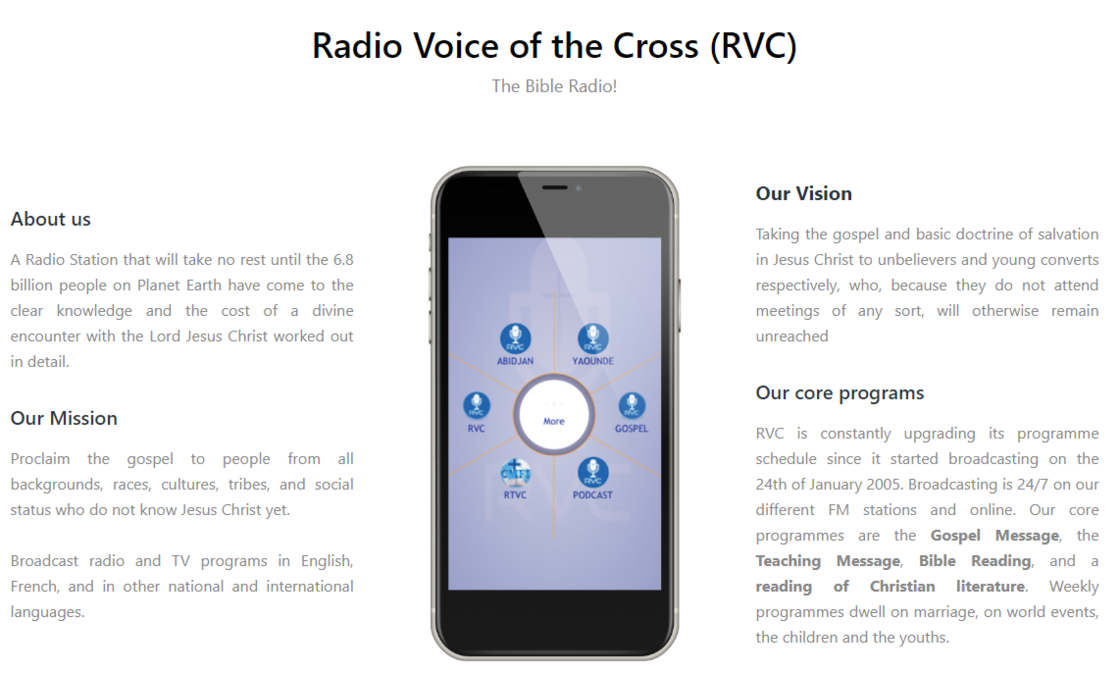 RVC-website2.PNG