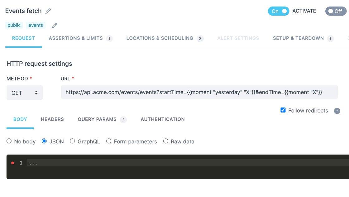 API_check___request.jpg