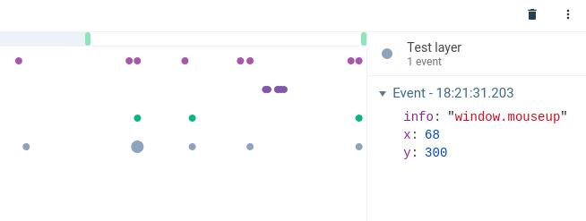 devtools-timeline-custom-layer.png
