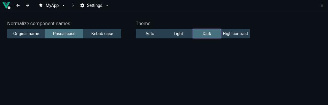 devtools-dark-mode.png