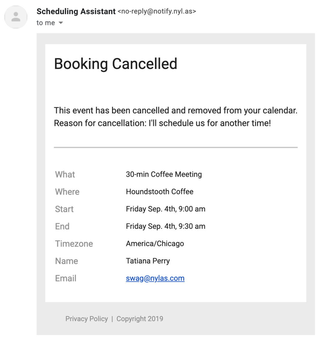 booking_cancelled.png