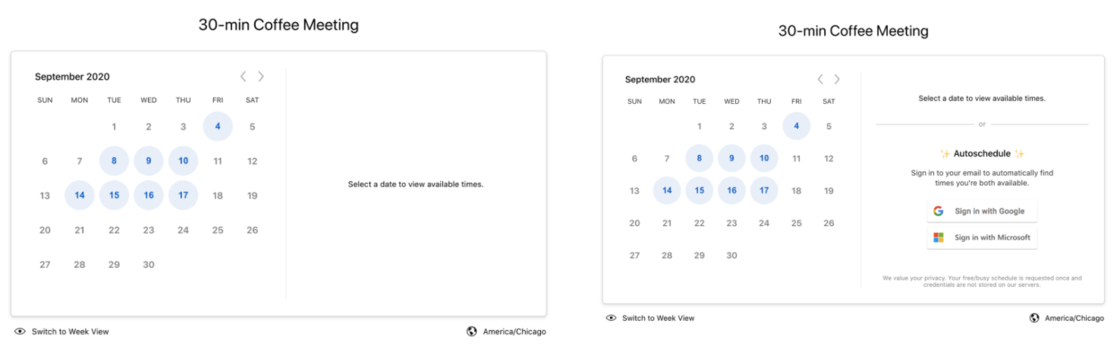 auto_schedule.png