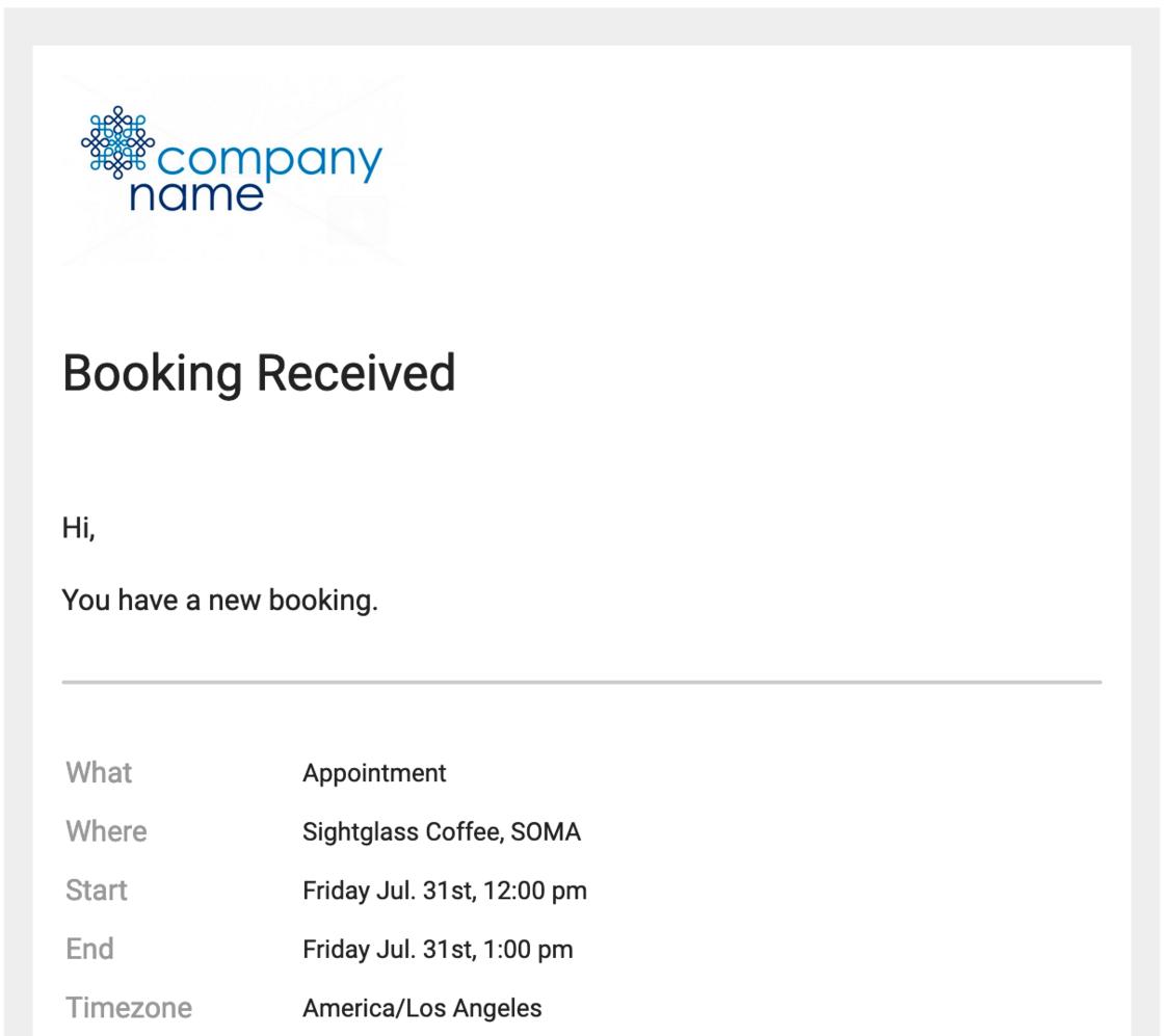 no_name_booking.png