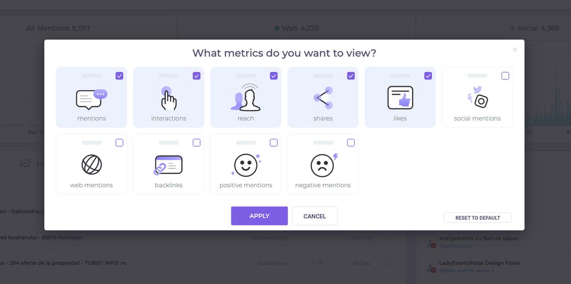 metrics-dash.png