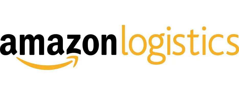 amazon-logistics-logo.webp
