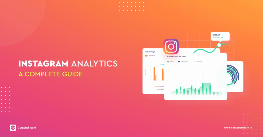 Instagram Analytics@2x.png