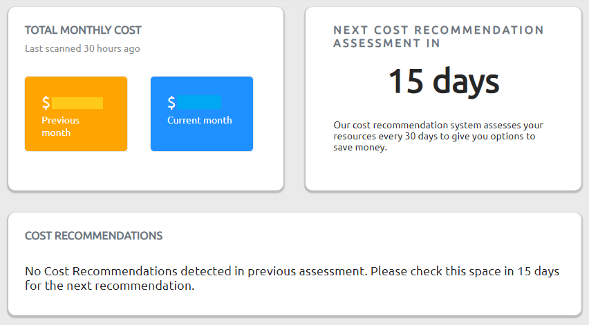 Cost_recom_changelog.png