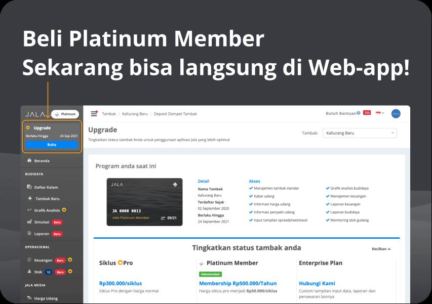 Changelog - September - Platinum Member.png