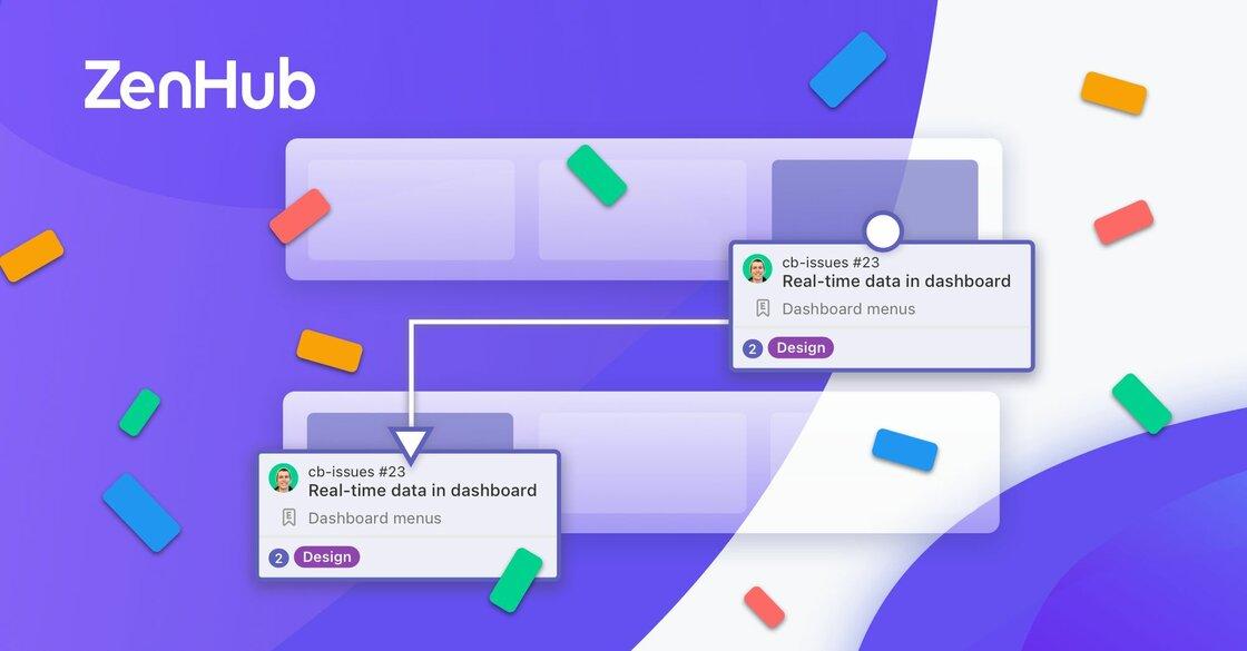 ZenHub-automatedworkflows-confetti.jpg