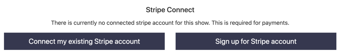 stripeconnect.png