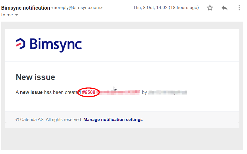 Issue number in email notification.png