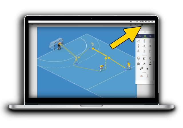 SH Hallenhockey Tutorial (4).png