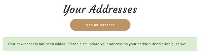 customer subscription addresses.png