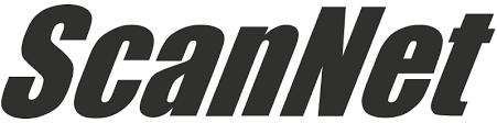 ScanNet.png