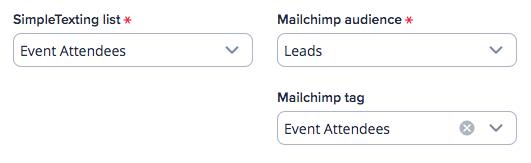 Mailchimp tags.png
