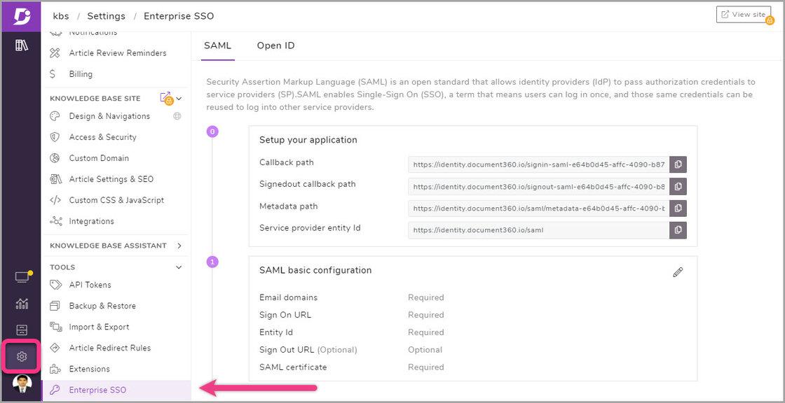 1_Screenshot-Enabling-Enterprise-SSO.jpg