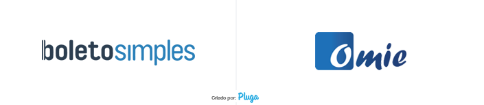 Omie + Boleto Simples criado Pluga.png