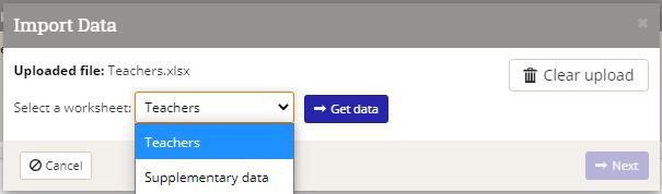 datatableupload.png