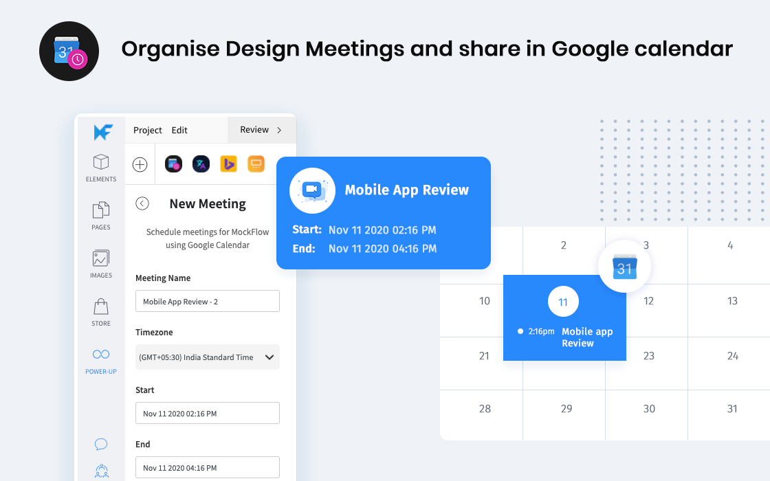 Blog_Desing-meeting.png