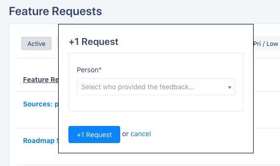 Feature_Requests_List___Savio.jpg