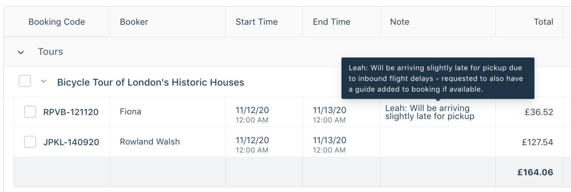 notes-booking-list.png