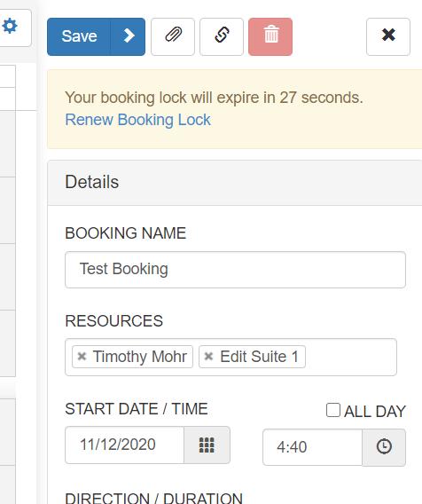 BookingLockExpire.png