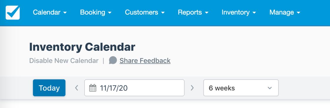 calendar-share-feedback.png