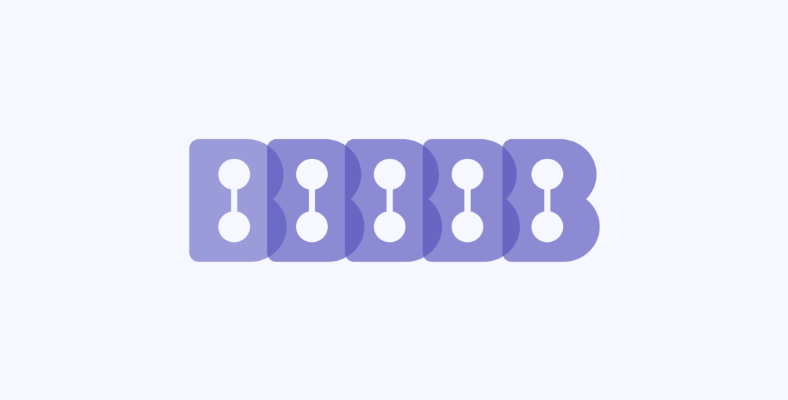 duplicate-branch.png