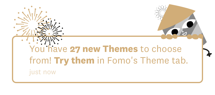 fomo__new-themes--email.png