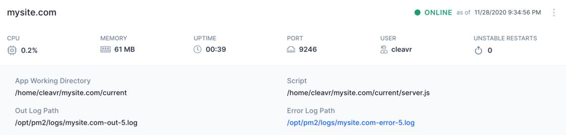 CleanShot 2020-11-28 at 21.47.51@2x.png