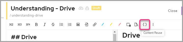 1_Screenshot-Content_reuse_menu.jpg