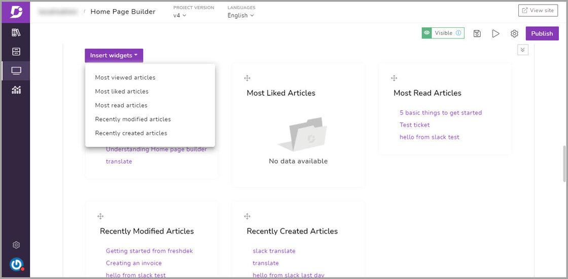 3_Screenshot-Widgets_in_home_page_builder.jpg