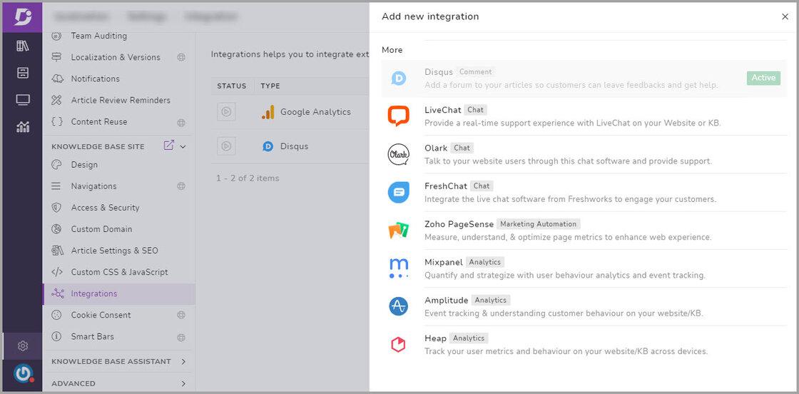 2_Screenshot-New_internal_integrations.jpg
