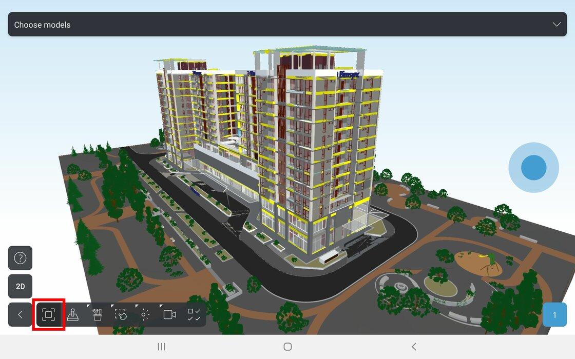 Fullscreen landscape 2.jpg