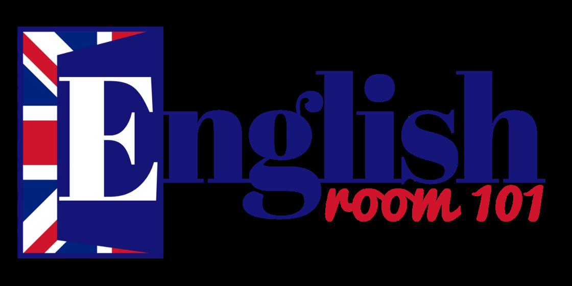 ENGLISHROOM 1O1 - LOGO.png
