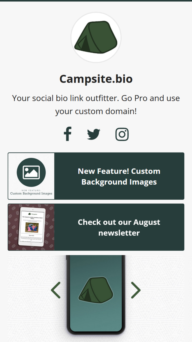 Screenshot_2021-01-01 Campsite - Your bio link outfitter.png