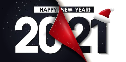 Happy_New_Year_2021.png