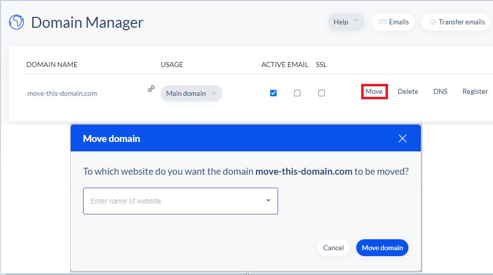 move-domains-between-websites.png