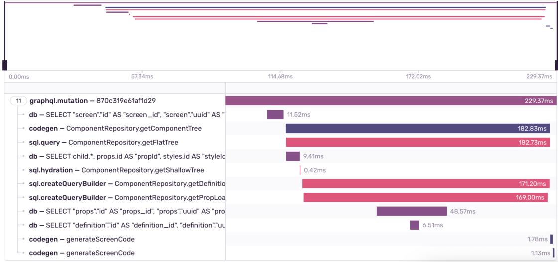 draftbit-lister-tree-maker-performance-upgrade-after-0.2sec.png