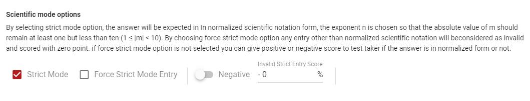 scientific3.PNG