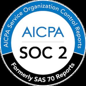 Circa Security SOC-2.png
