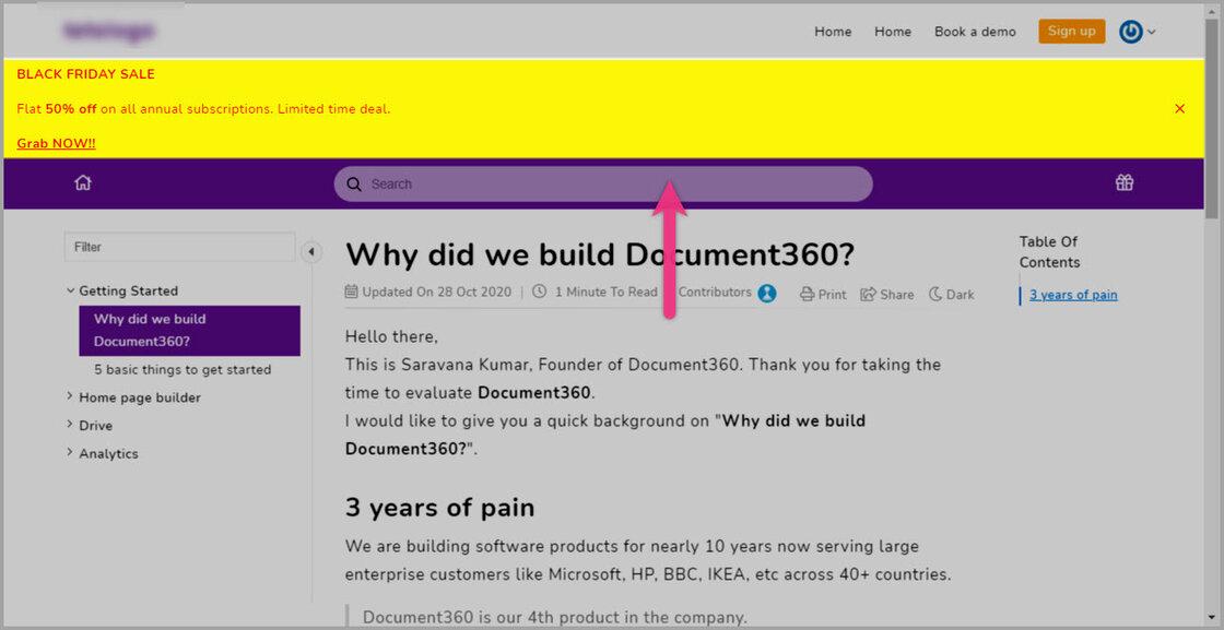 3_Screenshot-Smart_bar_preview.jpg