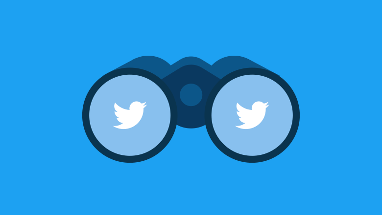 search-twitter-history.svg