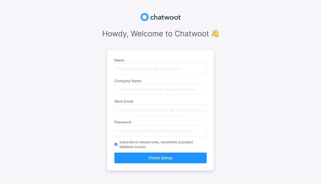 Screenshot_2021-01-25 SuperAdmin Chatwoot.png