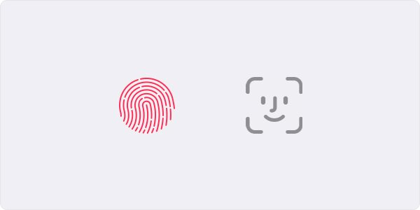Touch-ID-vs-Face-ID.webp