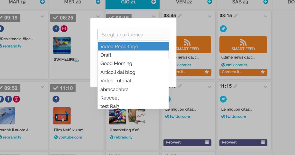 calendario-opzione-nuova-programmazione-rubrica-lista-delle-rubriche-non-in-programmazione.png