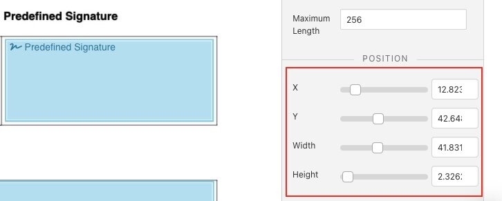 slider-inputs.jpg