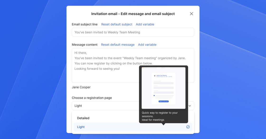Blue-emailinvite-productshot-Facebook.png