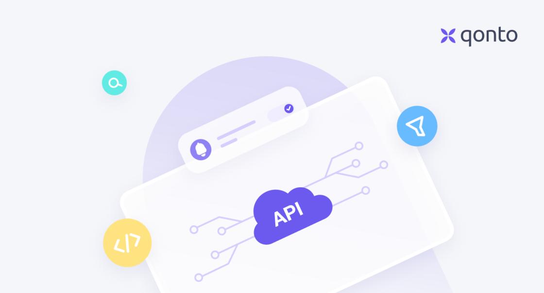 API improvements@2.png