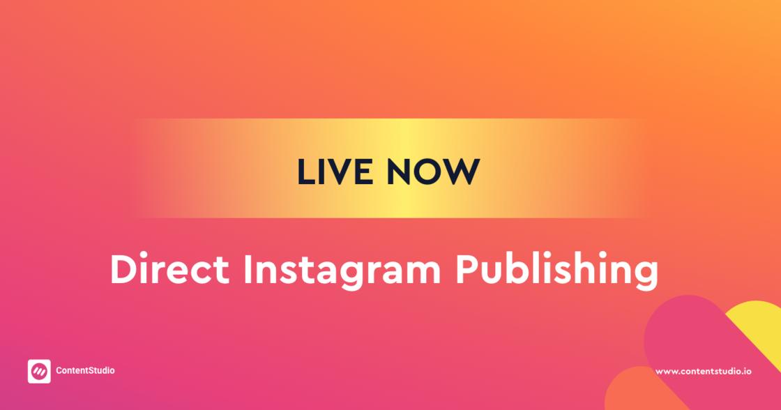Facebook-Direct Instagram Posting – 1.png